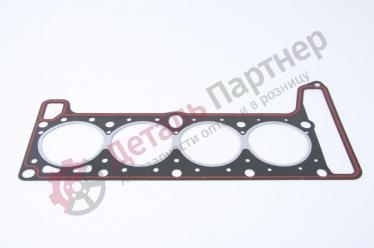 Прокладка головки блока цилиндров 21011-1003020