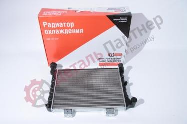 Радиатор охлаждения 21073-1301012