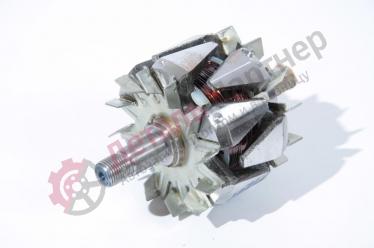 Ротор генератора 2108-3701200