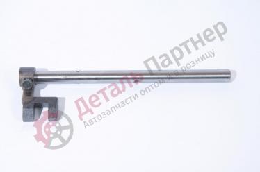 Шток вилки влючения 5-й передачи 2107-1702082