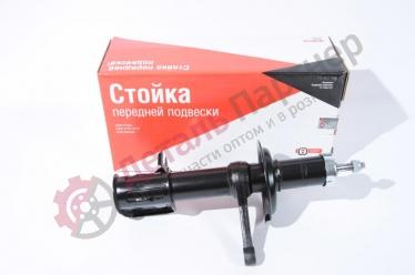 Стойка передней подвески 2108-2905002 правая
