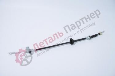 Трос привода сцепления 21900-1602210