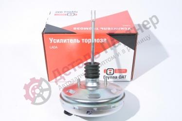 Усилитель тормоза 2108-3510010