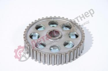 Зубчатое колесо распределительного вала впускных клапанов 21126-1006019